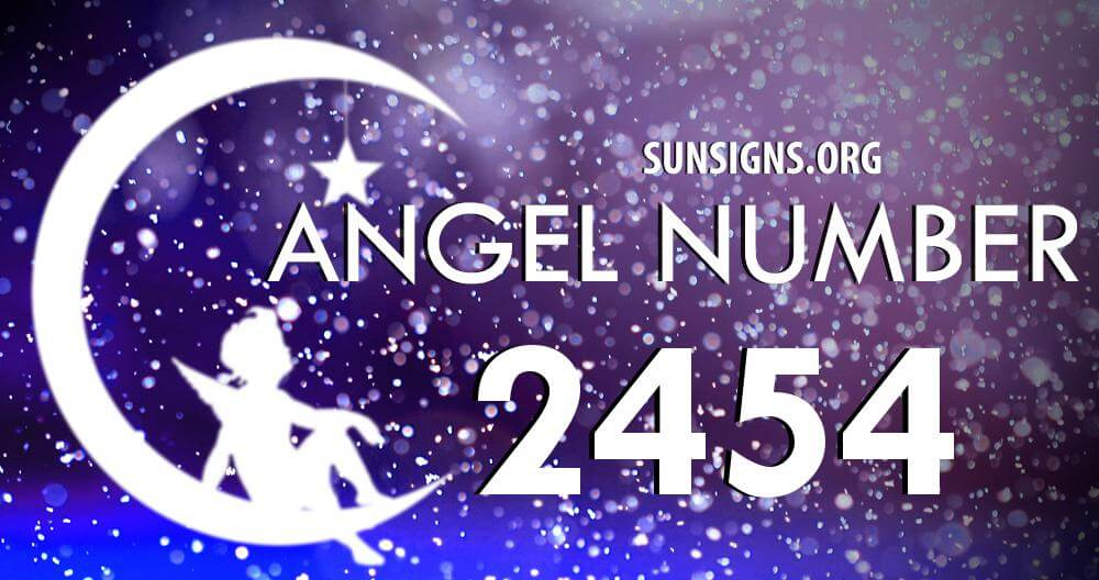 Brojimo u slikama - Page 18 Angel_number_2454