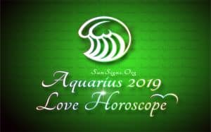 aquarius-2019-love-horoscope