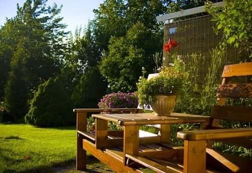 backyard-feng-shui