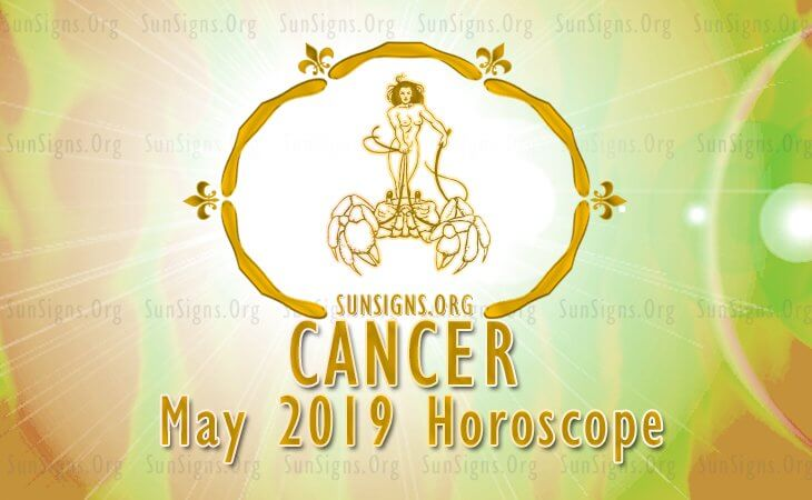 cancer horoscope today december 18 2019