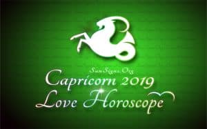 capricorn-2019-love-horoscope