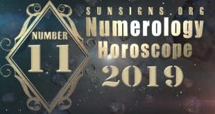 numerology-horoscope-2019-number-11