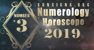 numerology-horoscope-2019-number-3