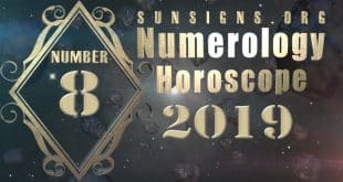numerology-horoscope-2019-number-8