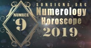 numerology-horoscope-2019-number-9