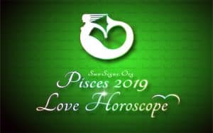 Love Horoscope 2019 - Free Predictions For Romance | SunSigns Org