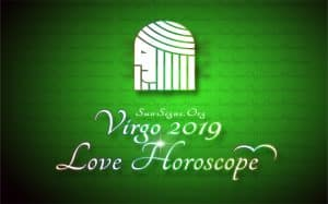 virgo-2019-love-horoscope