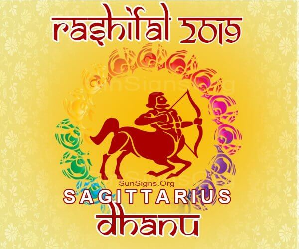 dhanu-rashi-2019