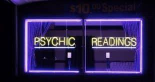 psychic-reading-benefits
