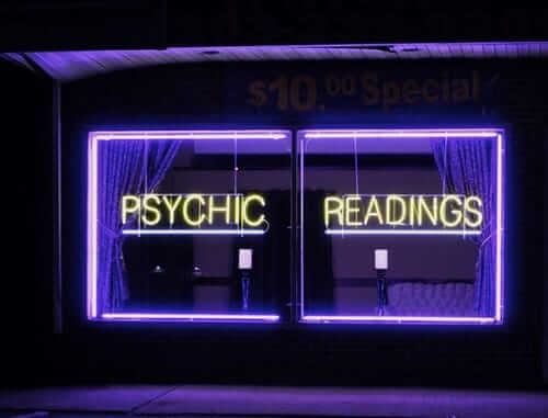 psychic-reading-benefits