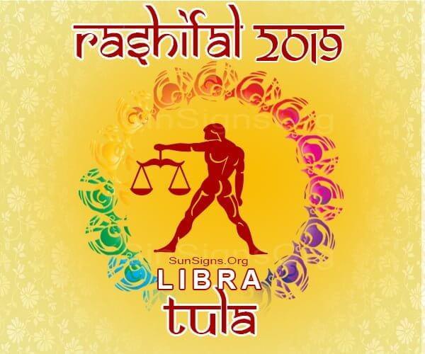 tula-rashi-2019