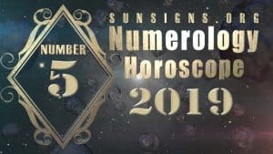 numerology-horoscope-2019-number-5