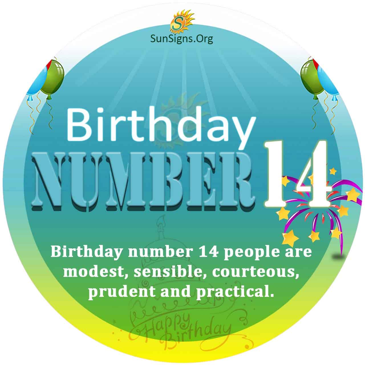 day of birth 14 november numerology