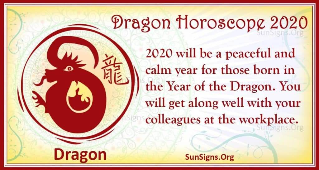2020 monthly horoscope capricorn born 1 february