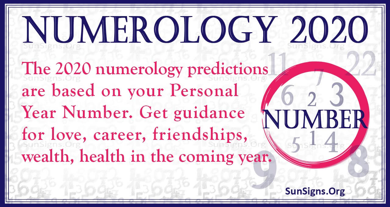 future predictions by date of birth 8 november numerology