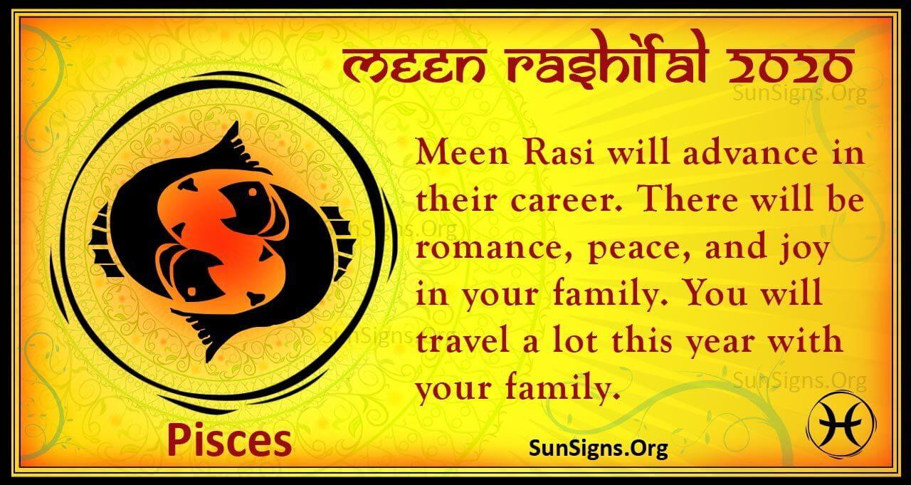 pisces horoscope today january 14 2020