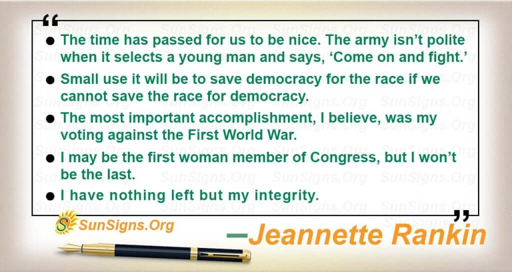 jeannette_rankin_quote