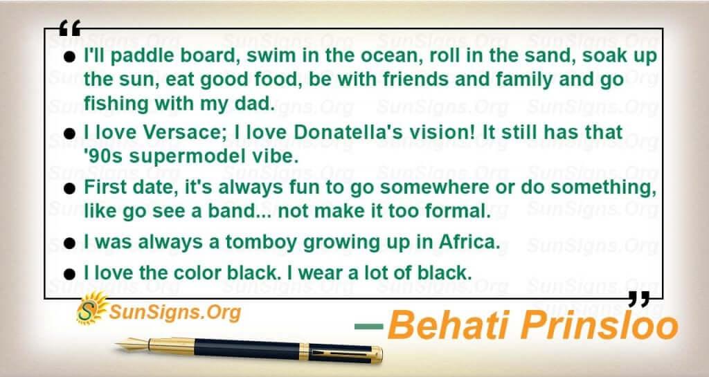 quotes_behati_prinsloo