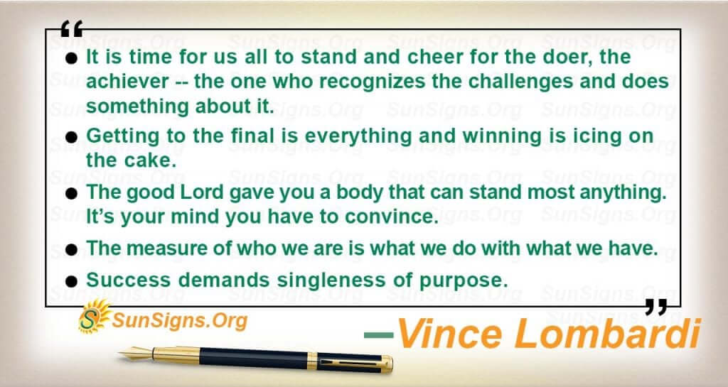 quotes_vince_lombardi