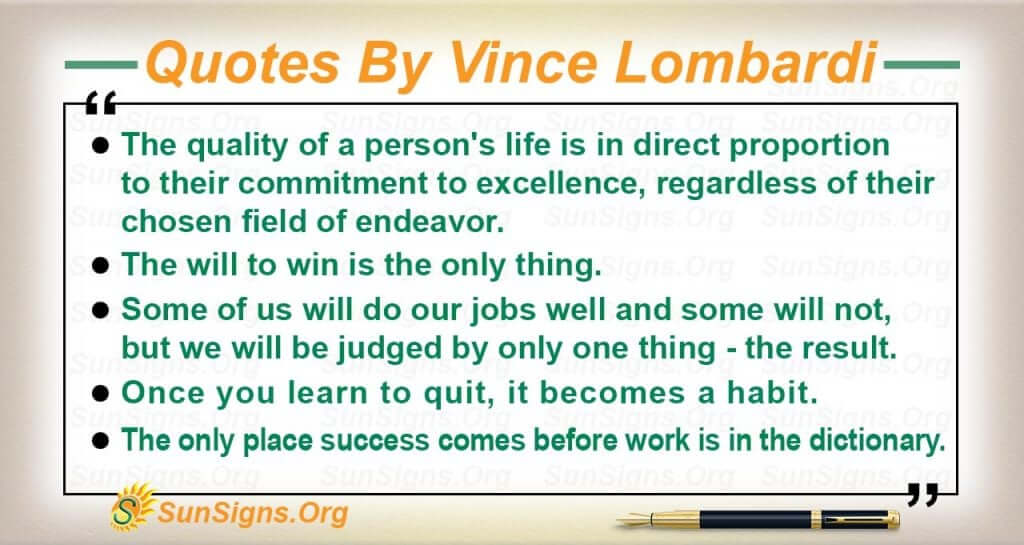 vince_lombardi_quote
