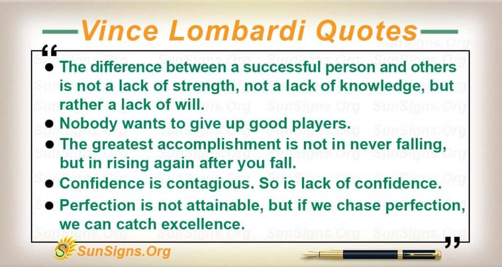 vince_lombardi_quotes
