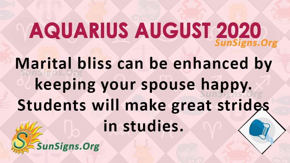 Horoscop 30 august 2020. Zi specială pentru Raci - Stiri ... |Horoscop 11 August 2020