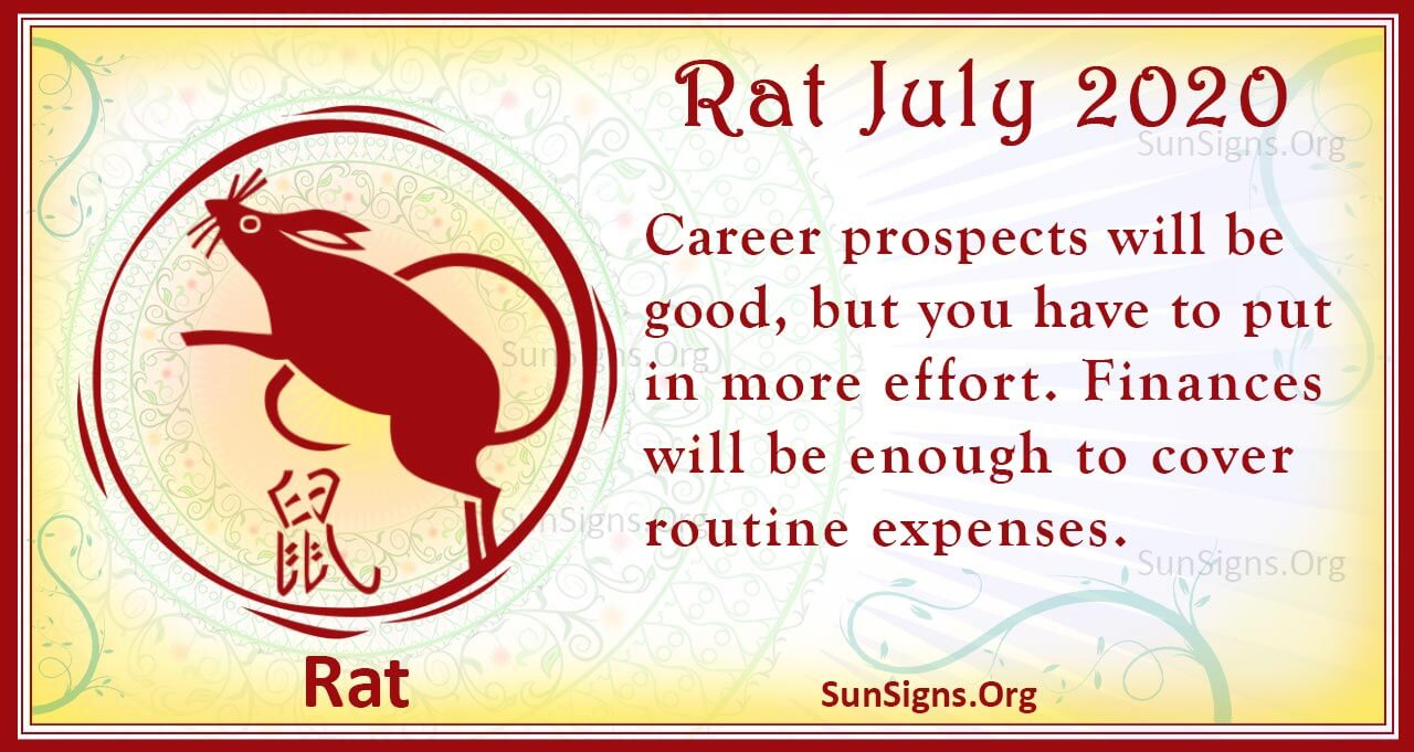 rat july 2020