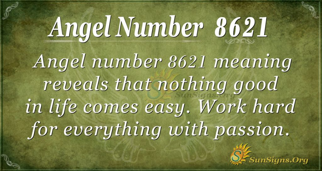 8621 angel number