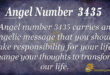 3435 angel number