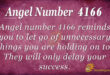 4166 angel number