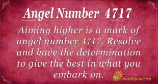 4717 angel number