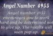 4955 angel number
