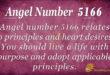 5166 angel number