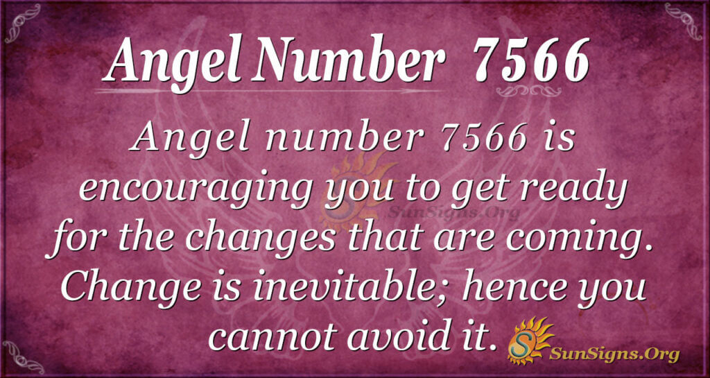7566 angel number