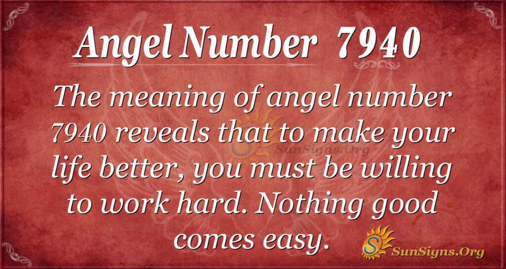 7940 angel number