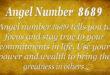 8689 angel number
