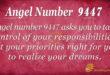 9447 angel number