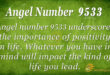9533 angel number