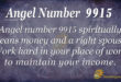 9915 angel number