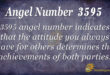 3595 angel number