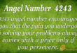 4243 angel number