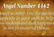 4462 angel number