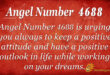 4688 angel number