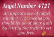 4727 angel number