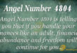 4804 angel number