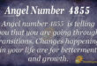 4855 angel number