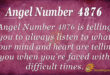 4876 angel number