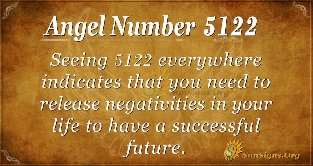5122 angel number