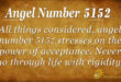 5152 angel number