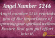 5246 angel number